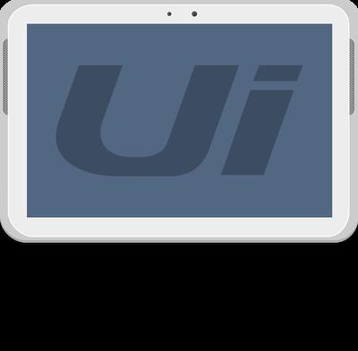 """ui24r-software-soundcraft"""""""""""