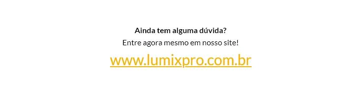 Site Lumix Pro