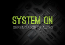 SystemOn