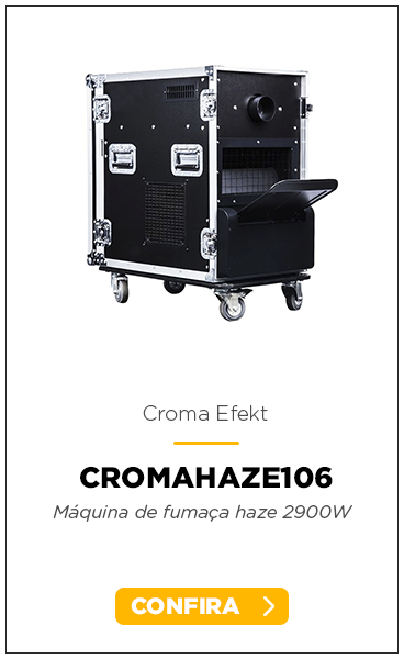 cromahaze106